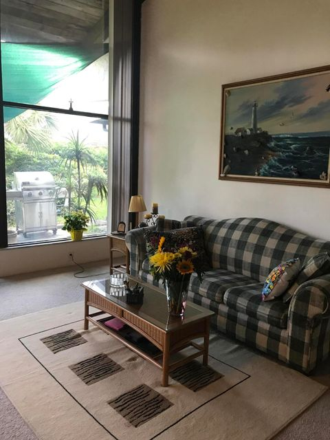 Additional photo for property listing at 941 Royal Palm Beach Boulevard  皇家棕榈海滩, 佛罗里达州 33411 美国