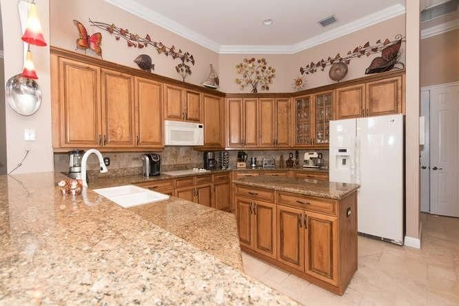 Additional photo for property listing at 14847 SW 34th Street  Davie, Florida 33331 Estados Unidos