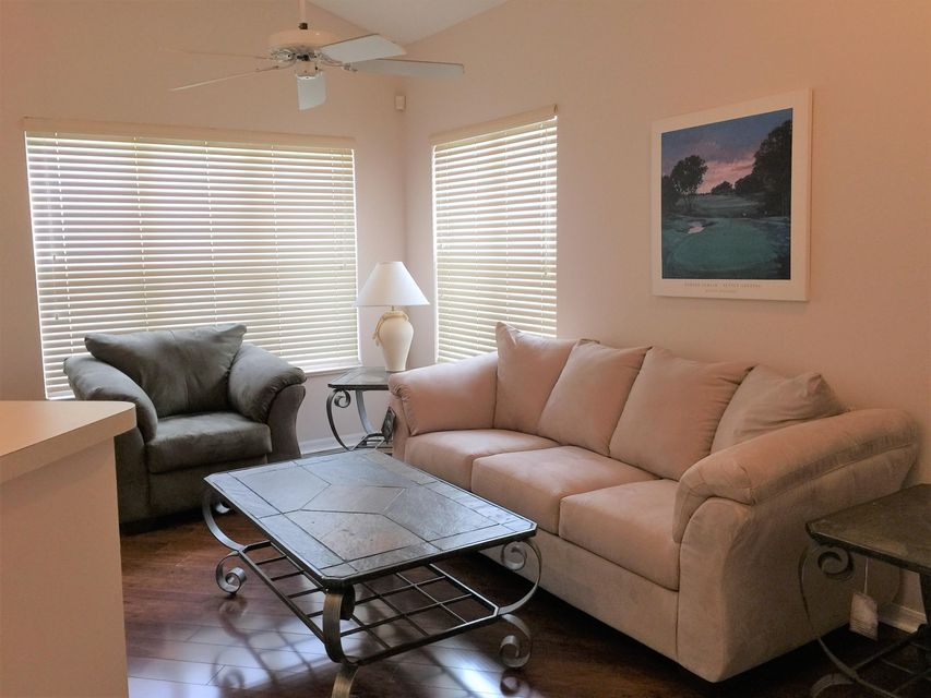 Co-op / Condo for Rent at 9832 Perfect Drive 9832 Perfect Drive Port St. Lucie, Florida 34986 United States