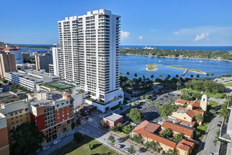 701 S Olive Avenue 722, West Palm Beach, FL 33401