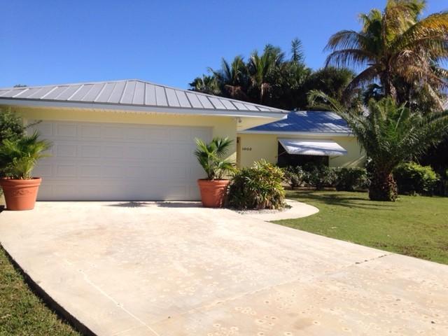 1602 Thumb Point Drive, Fort Pierce, FL 34949