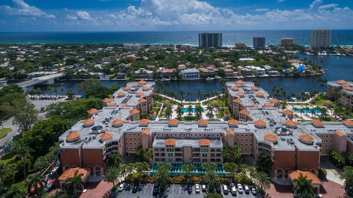100 SE 5th Avenue 316, Boca Raton, FL 33432