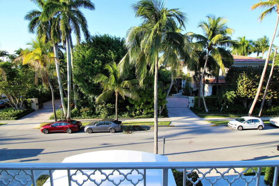 Additional photo for property listing at 354 Chilean Avenue 354 Chilean Avenue Palm Beach, Florida 33480 États-Unis