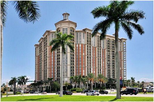 550 Okeechobee Boulevard 1016, West Palm Beach, FL 33401