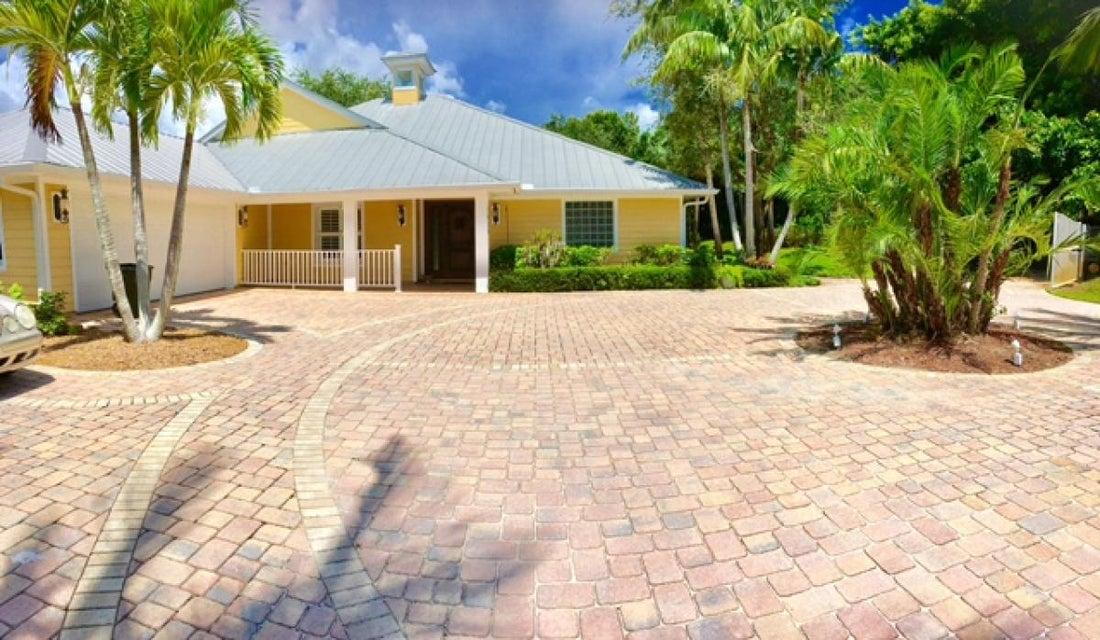 3020 SE Saint Lucie Boulevard, Stuart, FL 34997