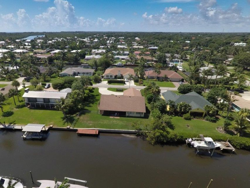 NORTH HOBE SOUND SHORES HOBE SOUND REAL ESTATE