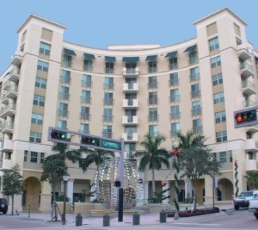 610 Clematis Street 526, West Palm Beach, FL 33401