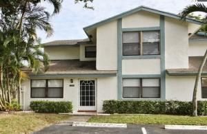 12156 Pasadena Way, Boynton Beach, FL 33437