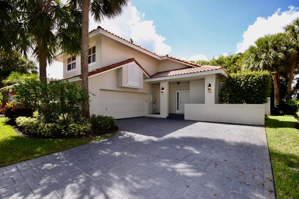 2226 NW 52nd Street  Boca Raton FL 33496