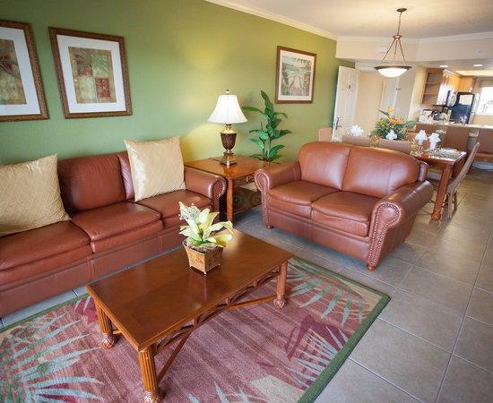 Casa unifamiliar adosada (Townhouse) por un Alquiler en 7700 Westgate Boulevard Kissimmee, Florida 34747 Estados Unidos
