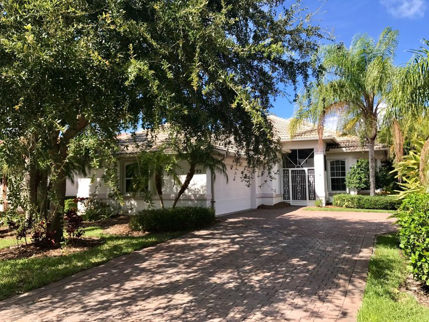 4593 NW Red Maple Drive, Jensen Beach, FL 34957