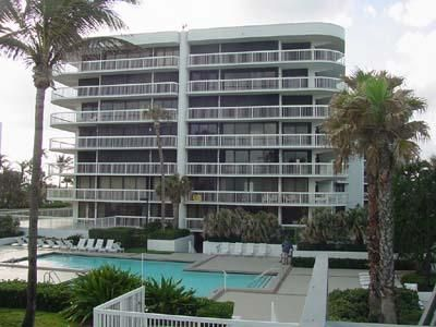 3440 S Ocean Boulevard 404 S, Palm Beach FL 33480 is listed for sale as MLS Listing RX-10351255 photo #16