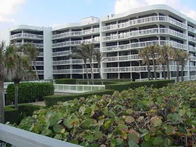 3440 S Ocean Boulevard 404 S, Palm Beach FL 33480 is listed for sale as MLS Listing RX-10351255 photo #18
