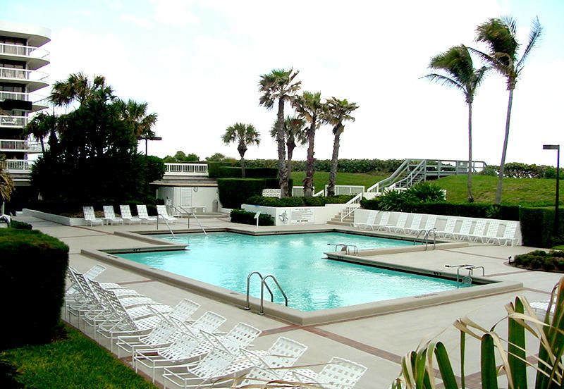 3440 S Ocean Boulevard 404 S, Palm Beach FL 33480 is listed for sale as MLS Listing RX-10351255 photo #20
