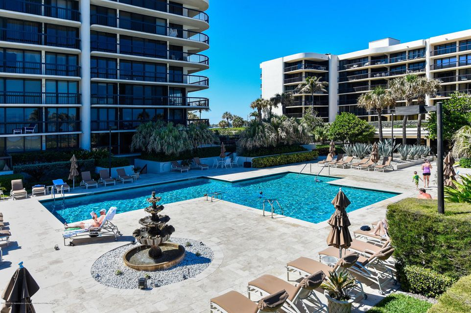 3440 S Ocean Boulevard 404 S, Palm Beach FL 33480 is listed for sale as MLS Listing RX-10351255 photo #22