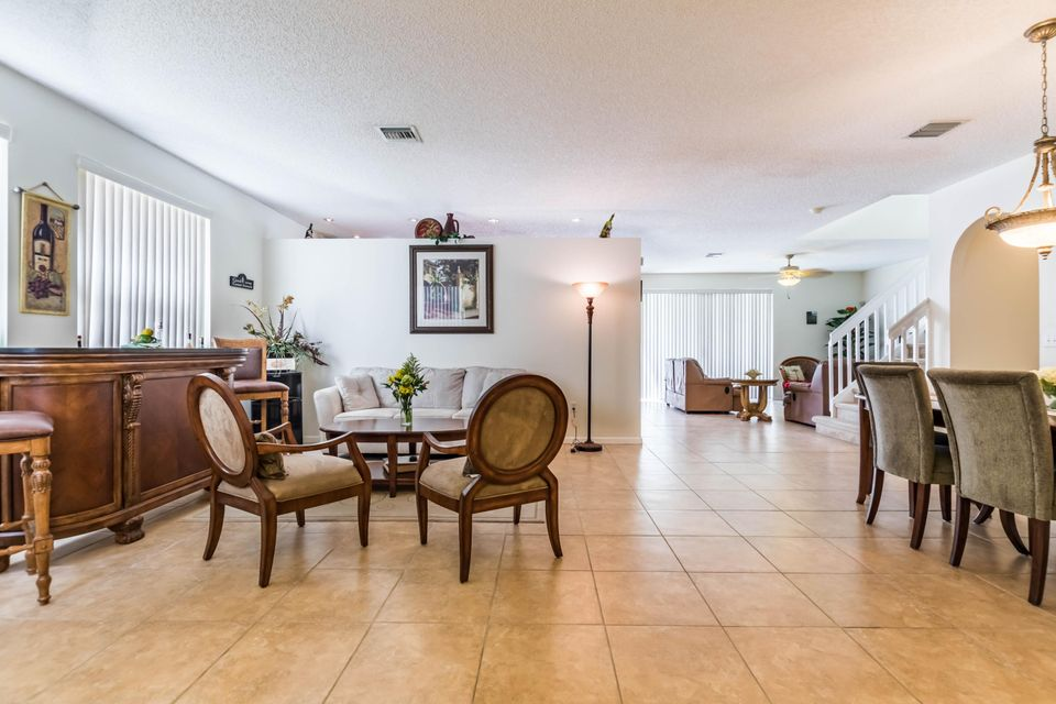 House for Sale at 1236 Oakwater Drive 1236 Oakwater Drive Royal Palm Beach, Florida 33411 United States