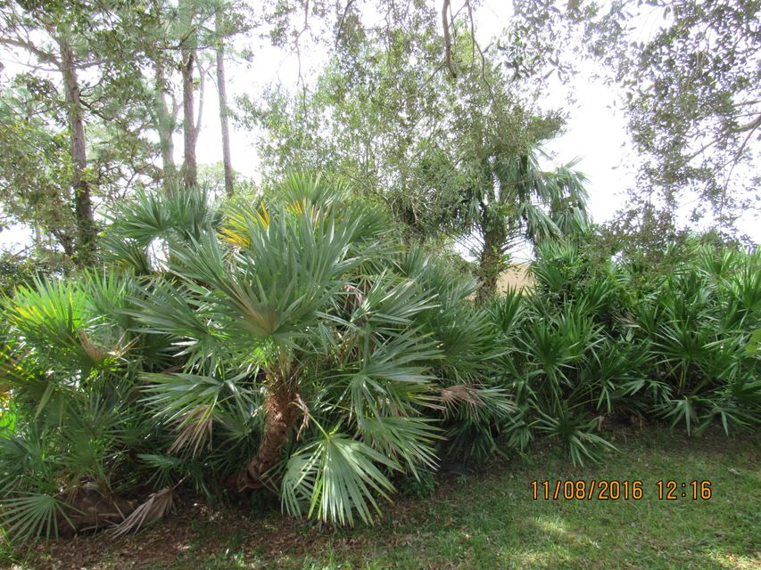 Land for Sale at 3204 53rd Street W 3204 53rd Street W Lehigh Acres, Florida 33971 United States