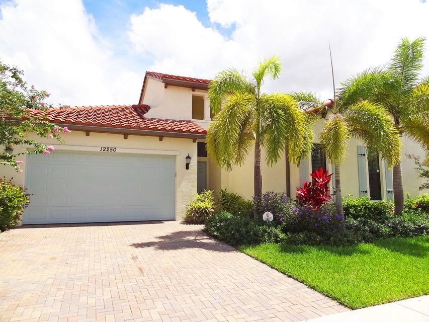 Photo of  Boca Raton, FL 33428 MLS RX-10351317