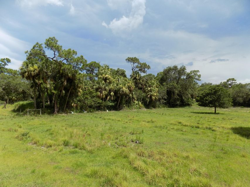 Additional photo for property listing at 3000 Taylor Dairy Road  Fort Pierce, Florida 34946 Vereinigte Staaten