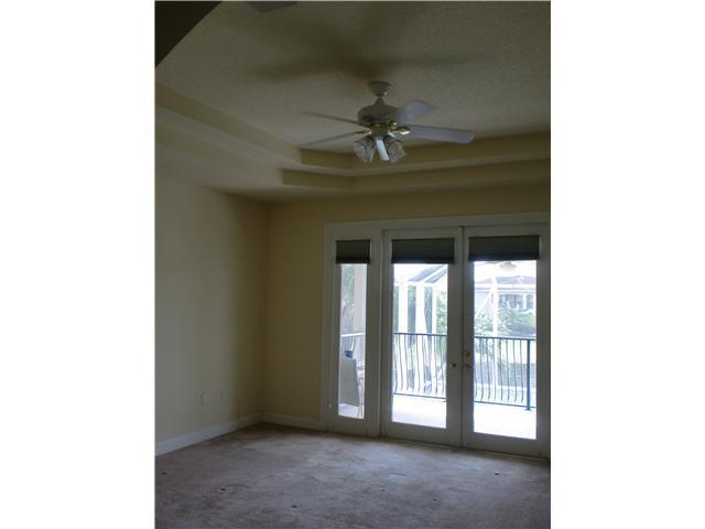 Additional photo for property listing at 21184 Ponte Vista Circle 21184 Ponte Vista Circle Boca Raton, Florida 33428 Estados Unidos