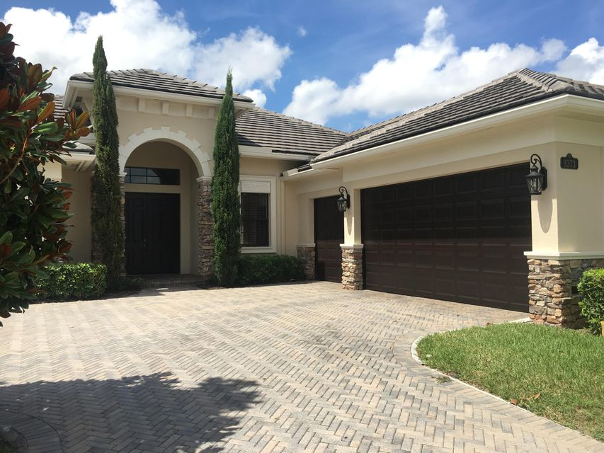 Additional photo for property listing at 9373 Equus Circle 9373 Equus Circle Boynton Beach, Florida 33472 Estados Unidos