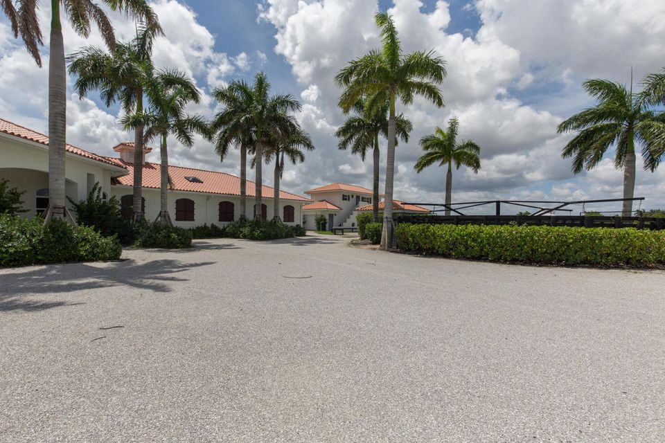 3689 Grand Prix Farms Drive, Wellington, FL 33414