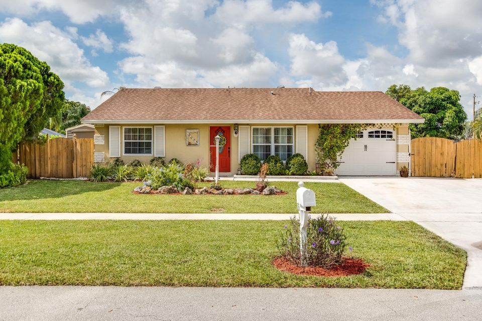 4692  Carthage  is listed as MLS Listing RX-10351405 with 29 pictures