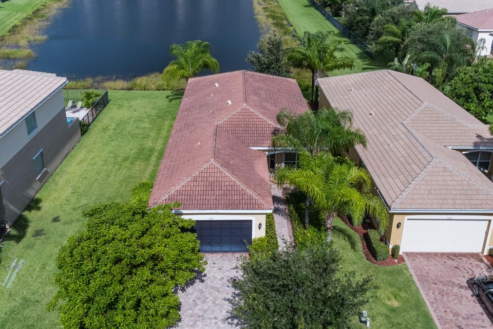 11571 Ponywalk Trail Boynton Beach, FL 33473 - photo 2