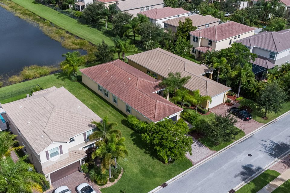 11571 Ponywalk Trail Boynton Beach, FL 33473 - photo 35