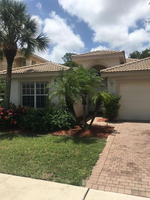 5010 Sabreline Terrace, Lake Worth, FL 33463