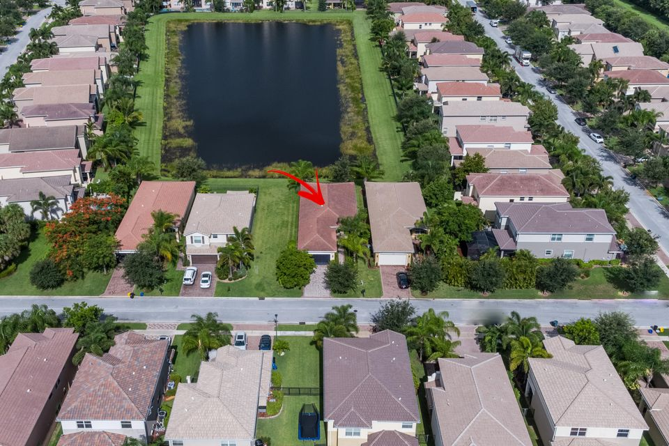 11571 Ponywalk Trail Boynton Beach, FL 33473 - photo 33