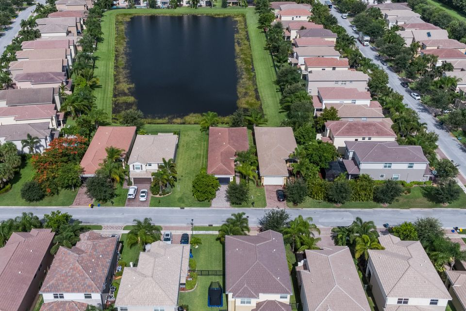 11571 Ponywalk Trail Boynton Beach, FL 33473 - photo 34