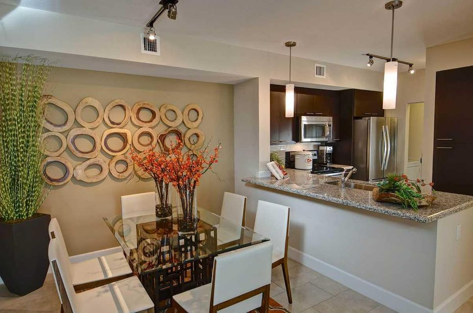 Additional photo for property listing at 8114 Red Jasper Lane 8114 Red Jasper Lane Delray Beach, Florida 33446 Estados Unidos