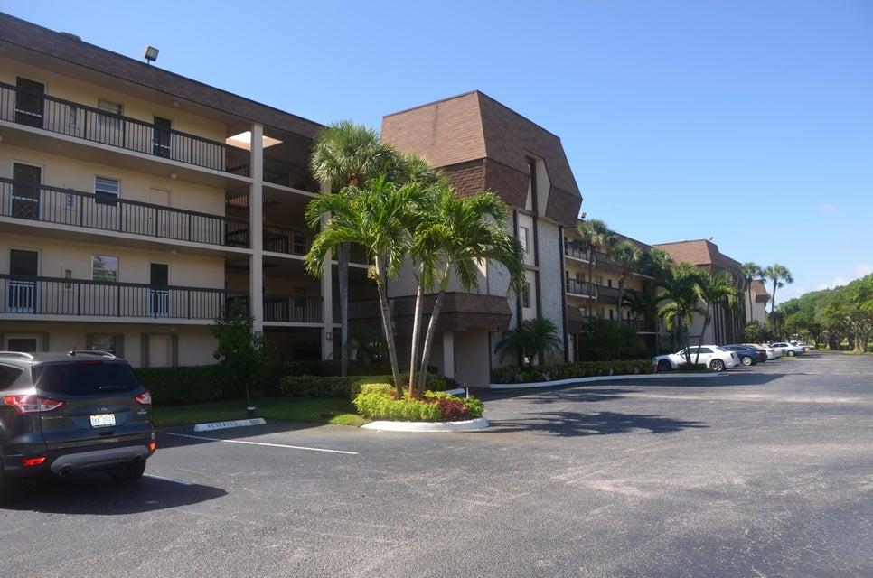 6200 NW 2nd Avenue 4120  Boca Raton FL 33487