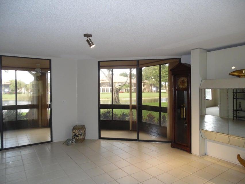 7314 Clunie Place 14003, Delray Beach, FL 33446