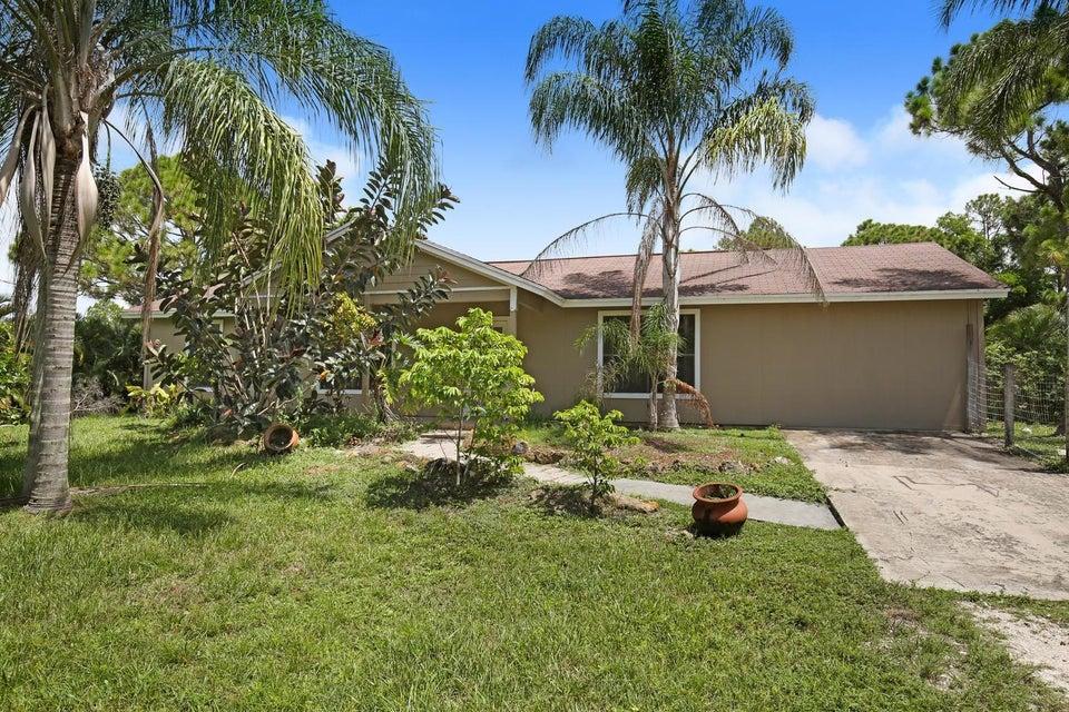 11227 66th Street N, West Palm Beach, FL 33412