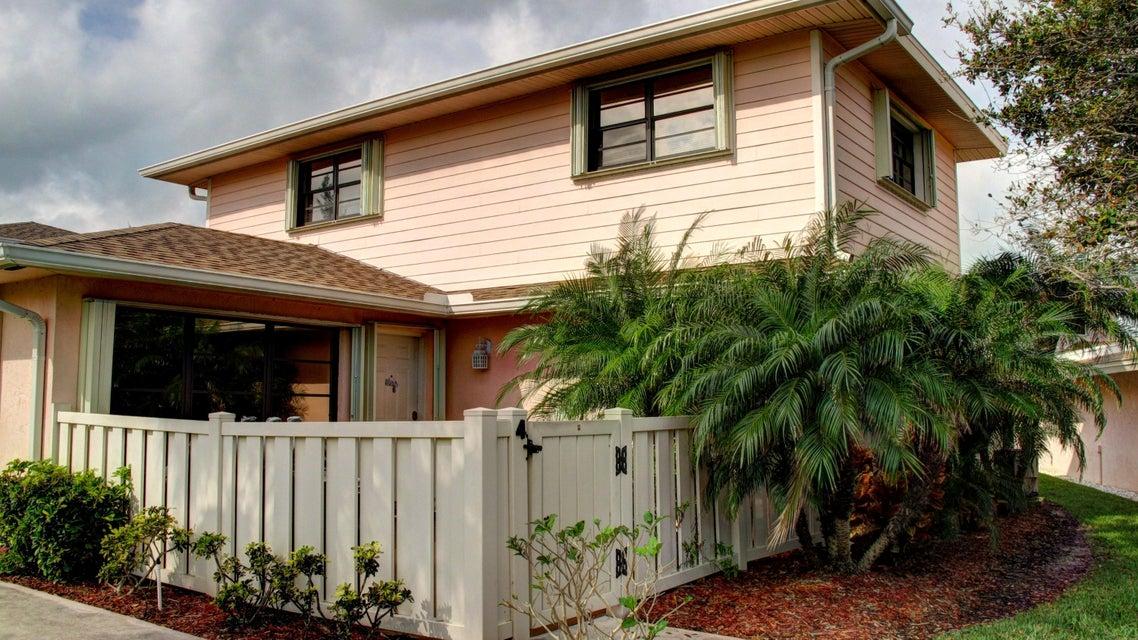 1771 Gulfstream Avenue B4, Fort Pierce, FL 34949