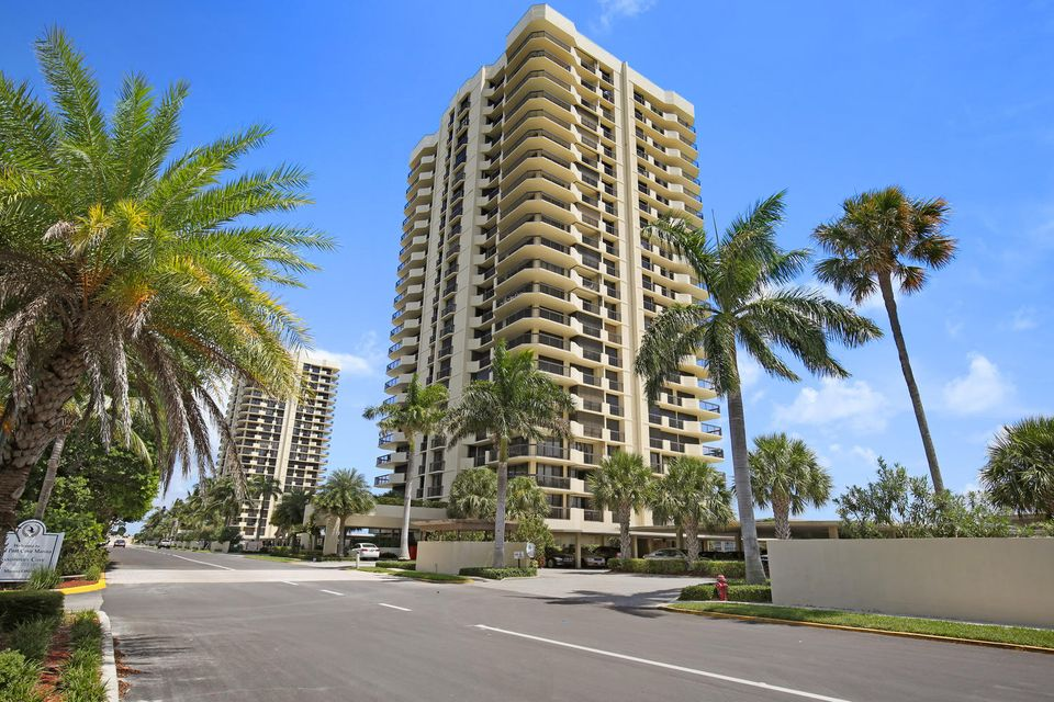 123 Lakeshore Drive 245, North Palm Beach, FL 33408