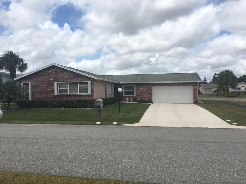 7467  Pine Park Drive is listed as MLS Listing RX-10351543 with 33 pictures