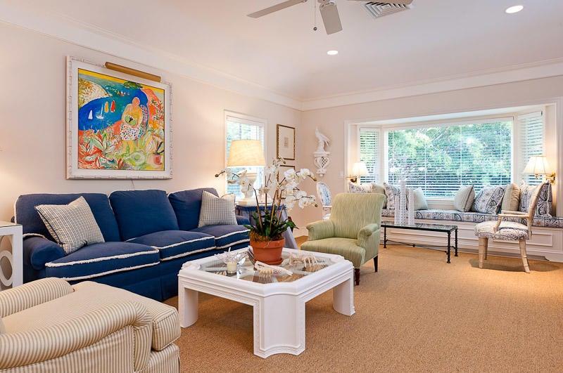 Additional photo for property listing at 304 Plantation Road 304 Plantation Road 棕榈滩, 佛罗里达州 33480 美国