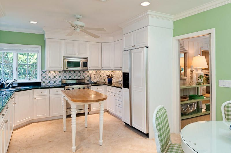 Additional photo for property listing at 304 Plantation Road 304 Plantation Road Palm Beach, Florida 33480 United States