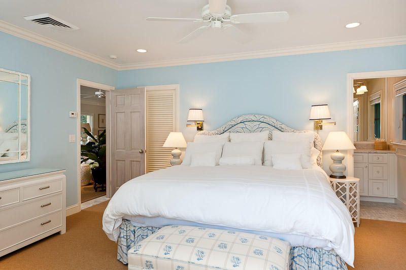 Additional photo for property listing at 304 Plantation Road 304 Plantation Road Palm Beach, Florida 33480 États-Unis
