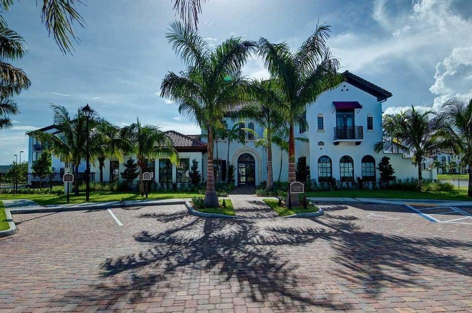 Konsum / Eigentumswohnung für Mieten beim 8083 Red Jasper Lane 8083 Red Jasper Lane Delray Beach, Florida 33446 Vereinigte Staaten