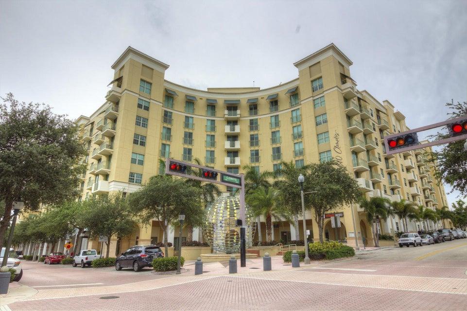 610 Clematis Street 315, West Palm Beach, FL 33401