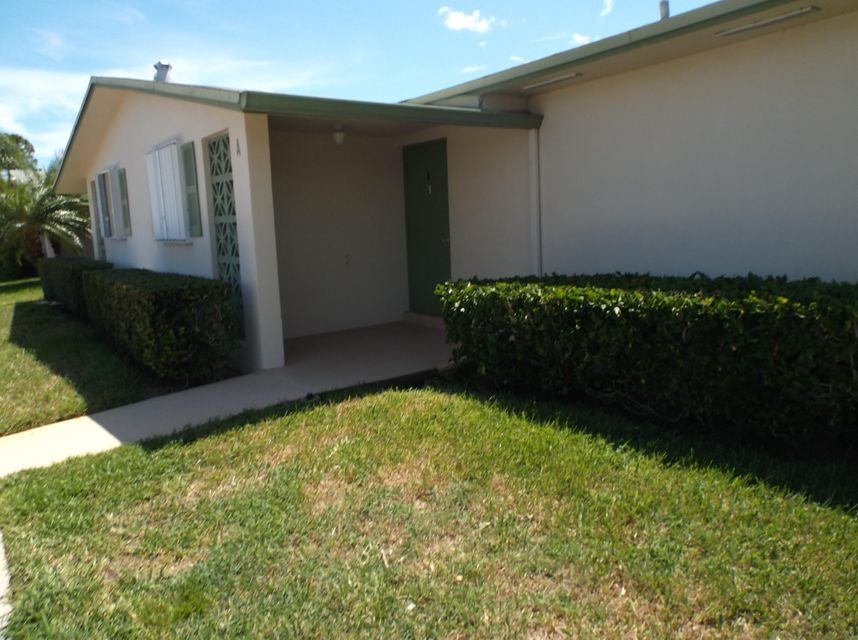 2536 Emory Drive  is listed as MLS Listing RX-10410499