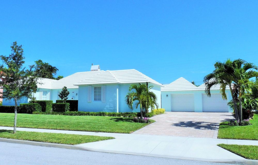 322 Colonial Road, West Palm Beach, FL 33405