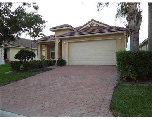 473 Mulberry Grove Road, Royal Palm Beach, FL 33411