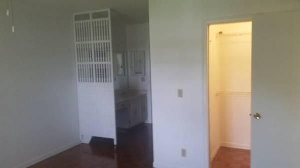 Additional photo for property listing at 1121 Cactus Terrace 1121 Cactus Terrace Delray Beach, Florida 33445 Estados Unidos