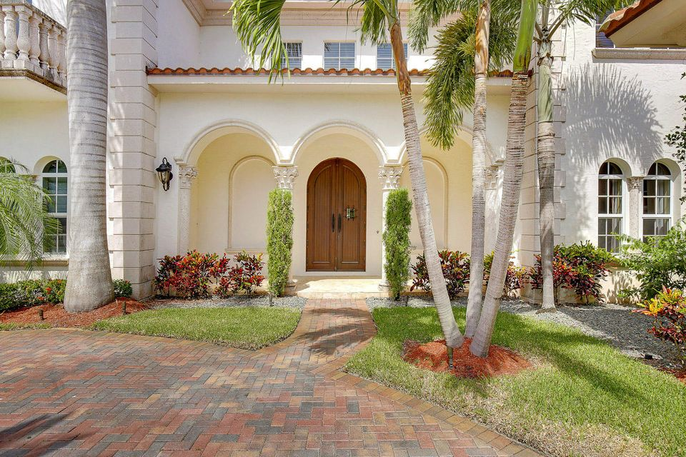 Additional photo for property listing at 2121 Vitex Lane 2121 Vitex Lane North Palm Beach, Florida 33408 Estados Unidos