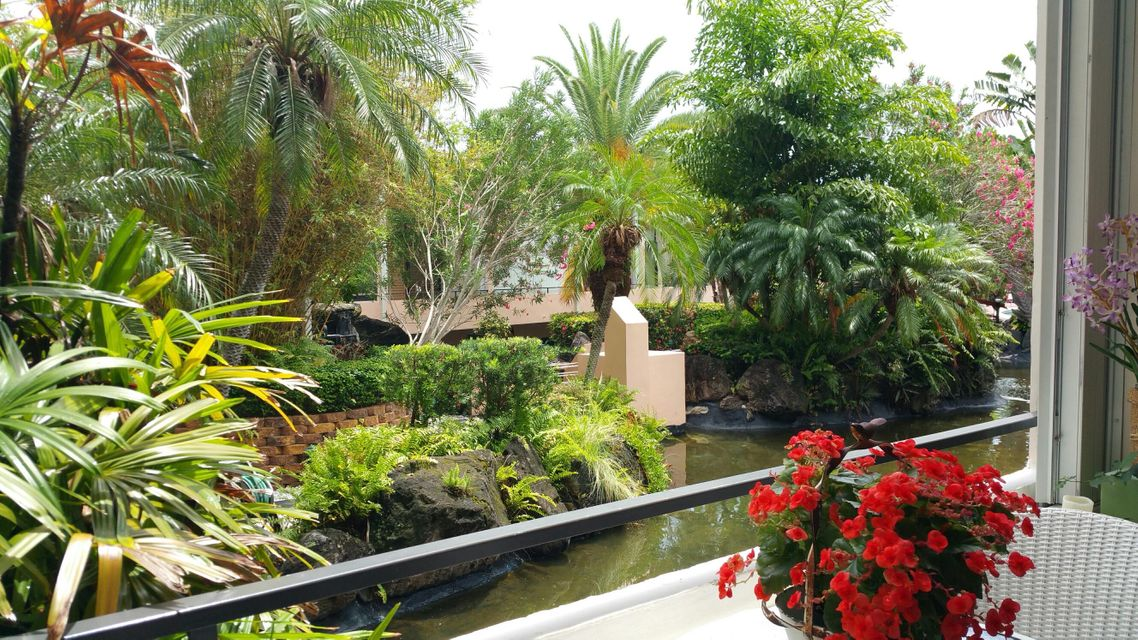 3589 S Ocean Boulevard 29, Palm Beach, FL 33480
